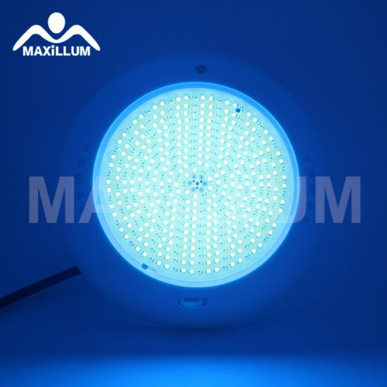 Epoxy Utlra Thin LED