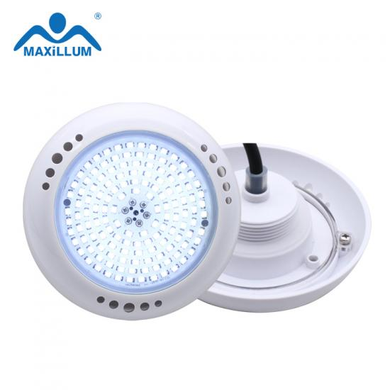 1.5 inch pool light